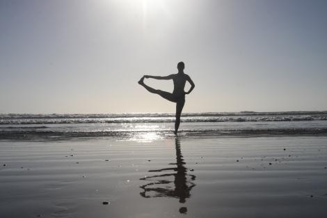 yoga, yogaposture, costa rica, pregnancy, bellyandbaby_no